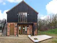 THE PUDDING ROOM, country holiday cottage in Ashbourne, Ref 12220