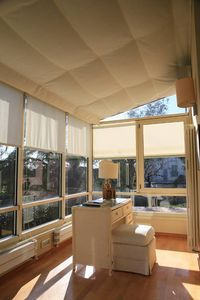 Amazing villa immersed in the green hills of Lucca (Wi-Fi available)