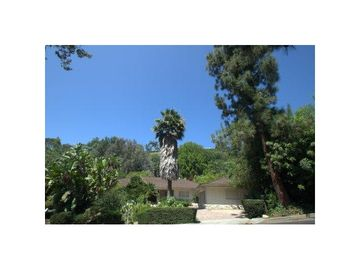 Beverly Hills HOUSE Rental Picture
