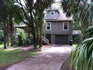 Fripp Island house photo