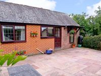 THE COTTAGE, country holiday cottage in Beaulieu, Ref 9270
