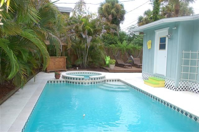 Vrbo Private Homes Siesta Key Village Vacation Rentals