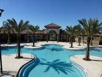 Brand New Home In Amazing Gated Resort Community - 20 Mins From Disney