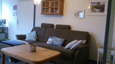 Frisian furnished apartments in Jever Cleverns