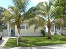 Fort Myers Beach House Rental Picture