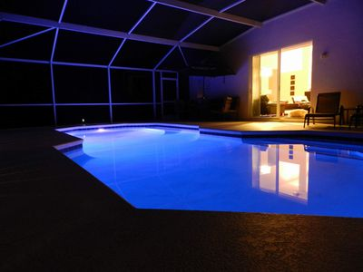 Perfect Villa just for your Family  ONLY  5***** RATINGS contact the owner :)