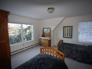 Boothbay Harbor house photo - Spacious and Quiet With Private Bath