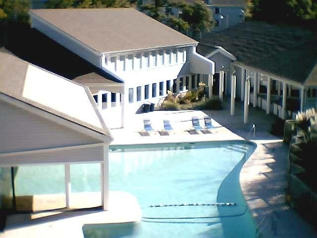 *Special Rates* Heavenly Vacation Rentals-Stay & Relax In Our Beautiful Condo