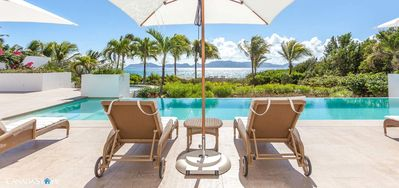 Arushi Villa Special Offer: Anguilla Villa 91 Brings Private Luxury To This Stunning Natur