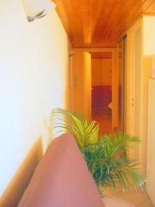 Holiday apartment, 42 square meters , Villeparisis