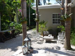 Coral Gables house photo - .
