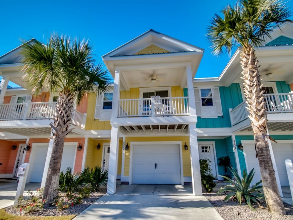 North Beach Plantation Lux 2 Bedroom 2 Bath Vrbo