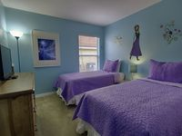 Executive Villa in 5STAR resort!  Recently renovated, Close to Disney! Awesome!