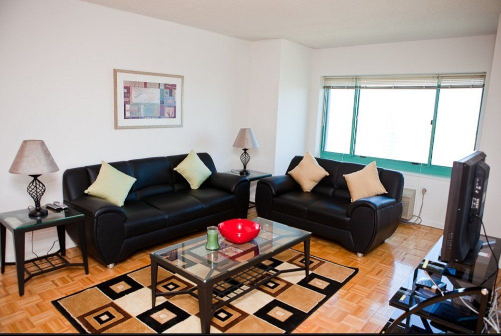 Stunning 1 Bedroom Apartment In Jersey Homeaway Hoboken