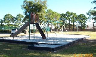 Indian Wells house photo - Community Playground