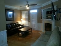 3 Bedroom/3.5 Bath Home in Atlantic Station