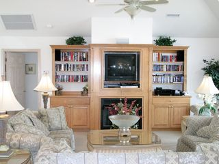 Great room - Corolla house vacation rental photo