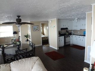 Ponte Vedra Beach cottage photo - .