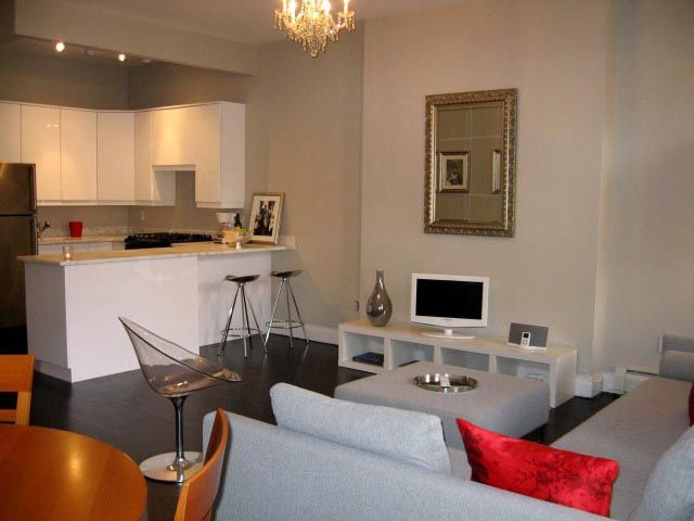 Modern Luxury Two Bedroom in the Heart of Harlem