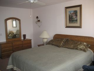 Lake Havasu City house photo - Master Bedroom