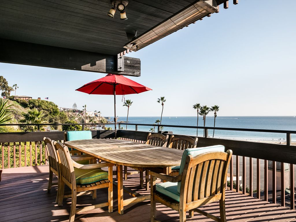 Can You Vrbo In Newport Beach Ca