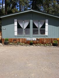 Groveland house rental - Welcome to the Roadhouse 29, GPS friendly, located on John Muir Trail J-132