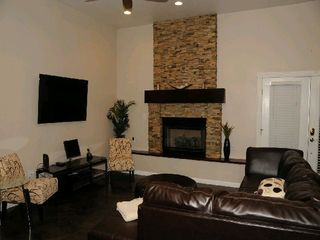 Las Vegas house photo - Family Room
