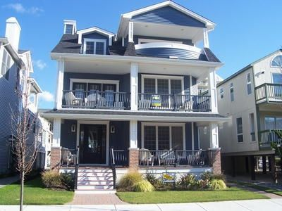 br condo vacation rental in ocean city, new jersey, beach house rentals near ocean city nj, beach house rentals ocean city nj, beach houses for rent in ocean city nj that allow pets