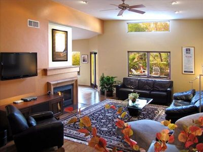 Tucson Paradise vacation rental
