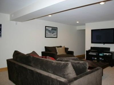 Whitefield house rental - .