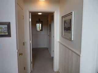 Hall - Bromley Mountain condo vacation rental photo