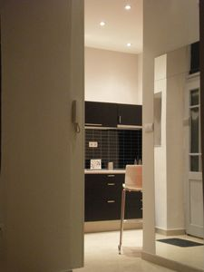 Holiday apartment 274365