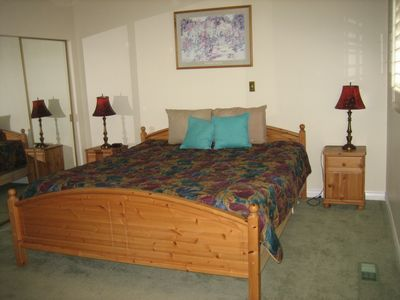 Cottonwood Heights house rental