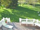Harbor Springs House Rental Picture