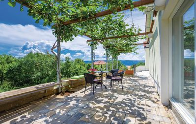 image for 2 bedroom accommodation in Linardici