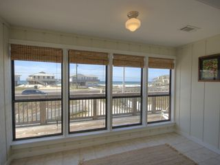 Santa Rosa Beach house photo - View from foyer