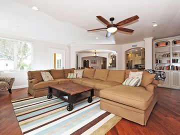 Carlsbad TOWNHOME Rental Picture