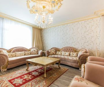 Holiday apartment 264398