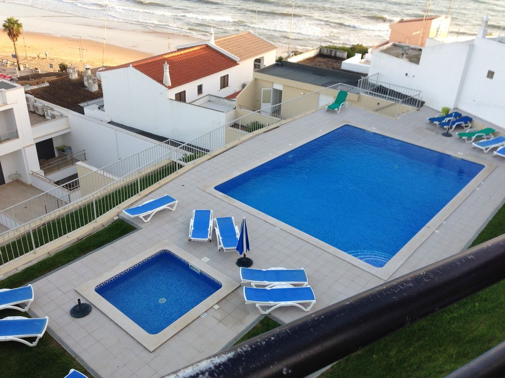Holiday apartment 105341