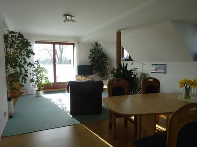 Apartment in the city - Apartment Domblick