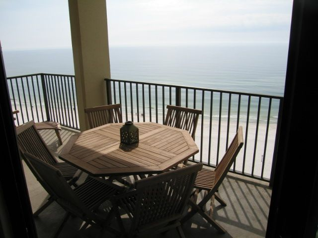12th floor corner cool view cool breezes vrbo