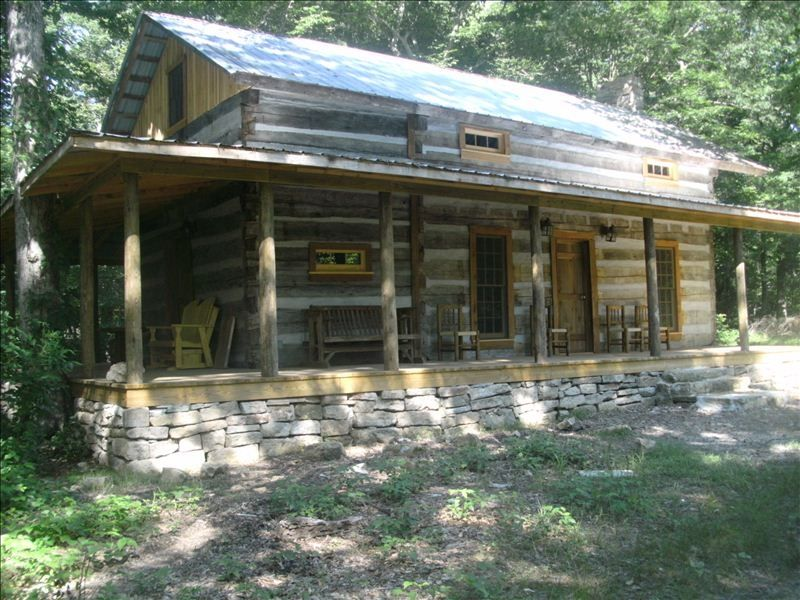 HD wallpapers log cabins for rent in louisville ky