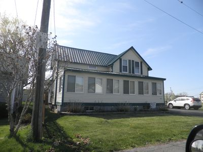 Vacation Rentals By Owner Sodus Point New York