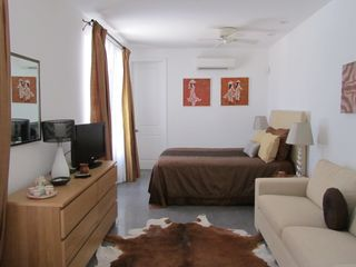 Providenciales - Provo house photo - Bedroom 2
