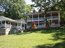 Eureka Springs House Rental Picture