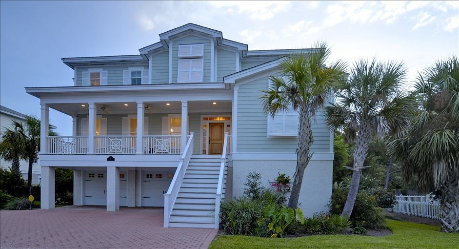 exclusive elegance on tybee island  vrbo, tybee beach condo, tybee beach condo for sale, tybee beach homes for sale