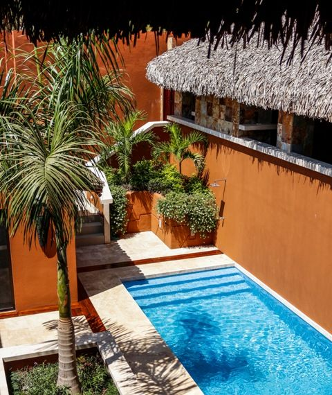 Tamarindo HOUSE Rental Picture