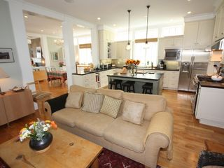 Great Room - Manhattan Beach house vacation rental photo
