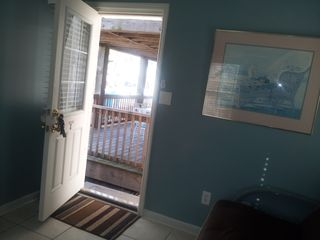 Cherry Grove Beach cottage photo