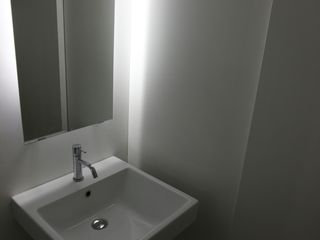 Milan apartment photo - Sink